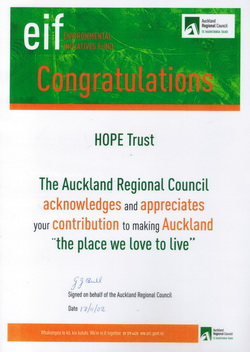 auck reg council 01-250x