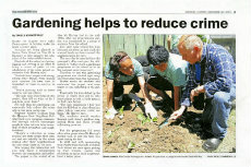 gardening helps to reduce crime002b-230x153